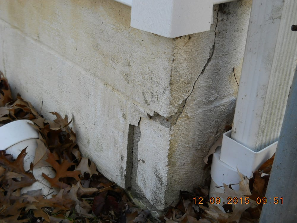 Building Inspector of Ohio: 237 Highland Ave, Wadsworth, OH