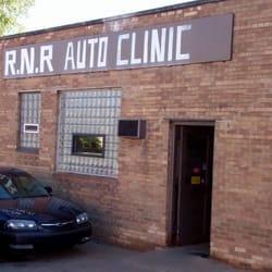 The Best 10 Auto Repair Near Lincoln Park Mi 48146 Last Updated