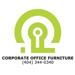 Corporate Office Furniture Office Equipment 5255 Bucknell Dr Sw