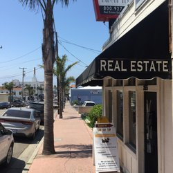 Badger Realty - Real Estate Services - 355 Pomeroy Ave