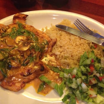 Gringo S Mexican Kitchen 59 Photos 68 Reviews Tex Mex 10200 Emmett F Lowry Expy Texas