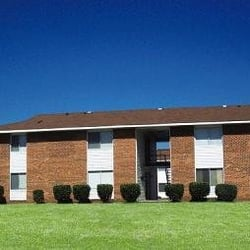 Cambridge Arms Apartments Fayetteville Nc