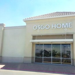 Photos For Osgo Home Yelp