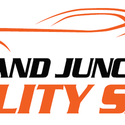 Grand Junction Quality Sales Car Dealers 2540 Hwy 6 50