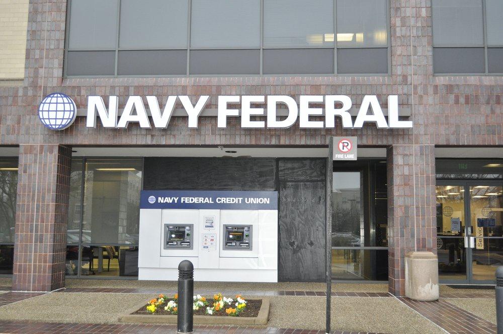 Navy Federal Credit Union 11 Photos 13 Reviews Banks Credit