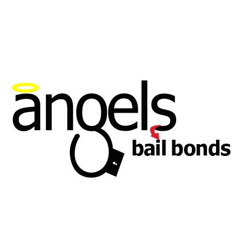 Angels Bail Bonds Newport Beach