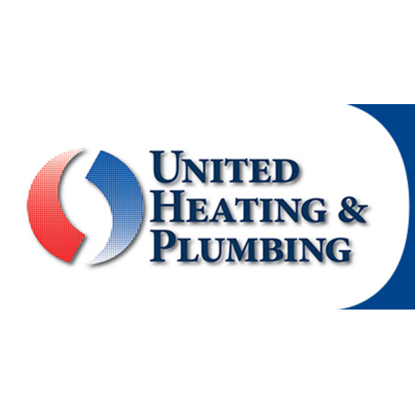 Certified Plumber Repair Williamstown Ky Local Plumber