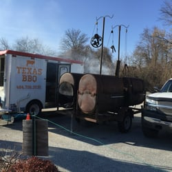 Photo of Texas BBQ - Phoenixville, PA, United States