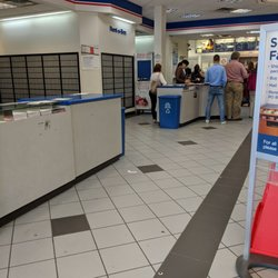 US Post Office - 23 Reviews - Post Offices - 14790 N Kendall
