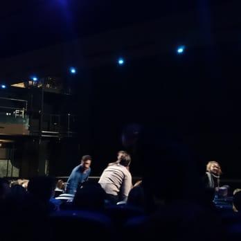 Teatro rialto 16 fotos y 11 rese as artes esc nicas for Teatro rialto madrid