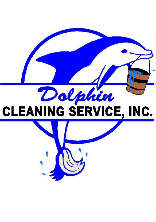 We Are A Full Service Janitorial Company Offering Daily Cleaning