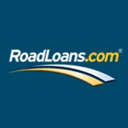 RoadLoans - Financial Services - 8585 N Stemmons Frwy, Dallas, TX ...