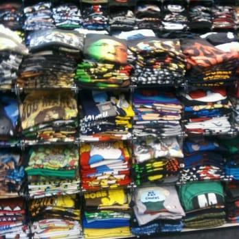 T shirts plus 10 photos 21 reviews screen printing for T shirt printing lakewood ohio