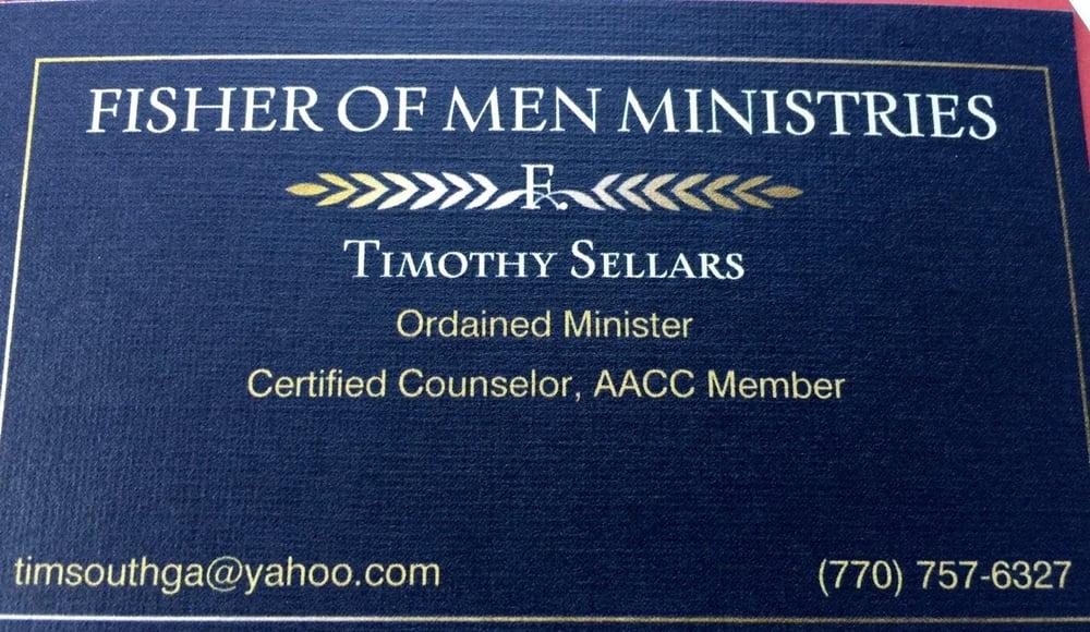 Timothy sellars business card yelp 9 photos for eh sellars inc goodyear colourmoves