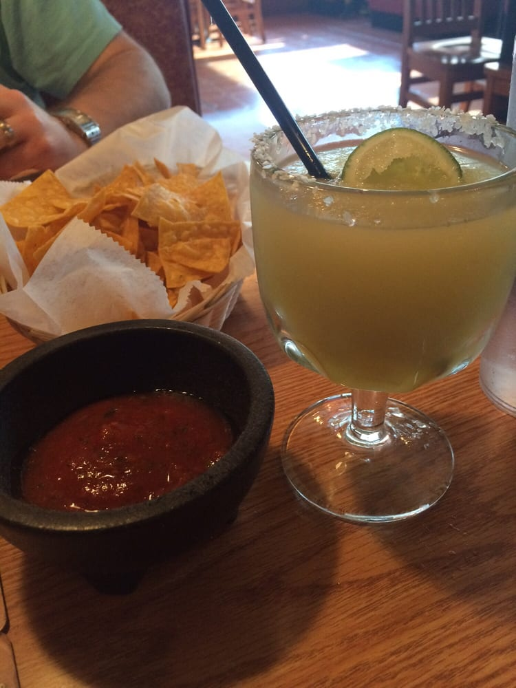 Mexican Restaurants Near Me High Rating