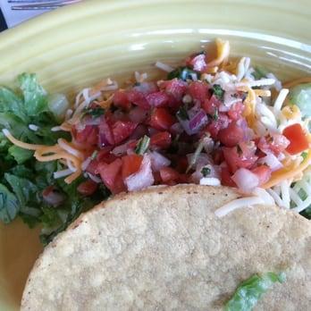 Mexican Food In Gig Harbor Wa
