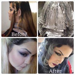 Glitz Galz - 18 Photos - Makeup Artists - Montecito Heights, Los