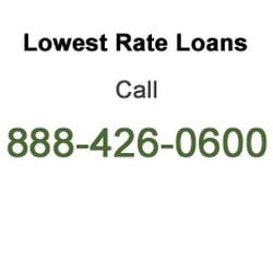 Cash loans minnesota photo 10
