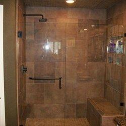Two Brothers Flooring Remodeling Flooring Carrollton TX - Bathroom remodel carrollton tx