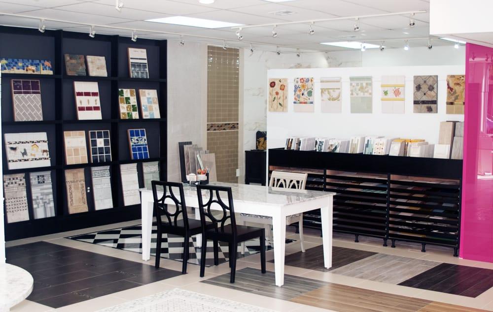 Downtown Tile 12 Photos Tiling 904 Main St Belmar Nj Phone