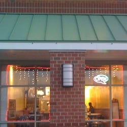Tandoor Kabob House Closed Afghan 24650 S Point Dr South