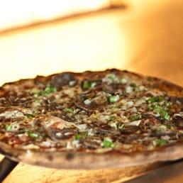 Colore Italian Restaurant Pizzeria Englewood Co