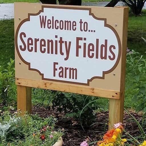 Serenity Fields Farm: 8831 Sefton Rd, Dalton City, IL