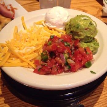 Chili Restaurant In Abilene Tx