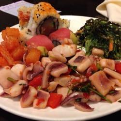Hokkaido Restaurant Long Beach