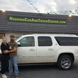 redding car and truck center 23 reviews car dealers 2200 churn creek rd redding ca. Black Bedroom Furniture Sets. Home Design Ideas