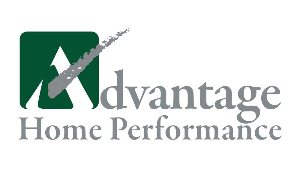 Avantage Home Performance: 1021 Commerce Dr, Prescott, AZ