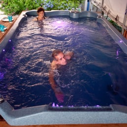 Spa Manufacturers 40 Photos Hot Tub Amp Pool 6060