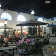 Great ... Photo Of Patio World Home U0026 Hearth   Naples, FL, United States ...