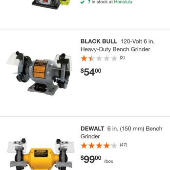 The Home Depot - (New) 542 Photos & 440 Reviews - Hardware Stores