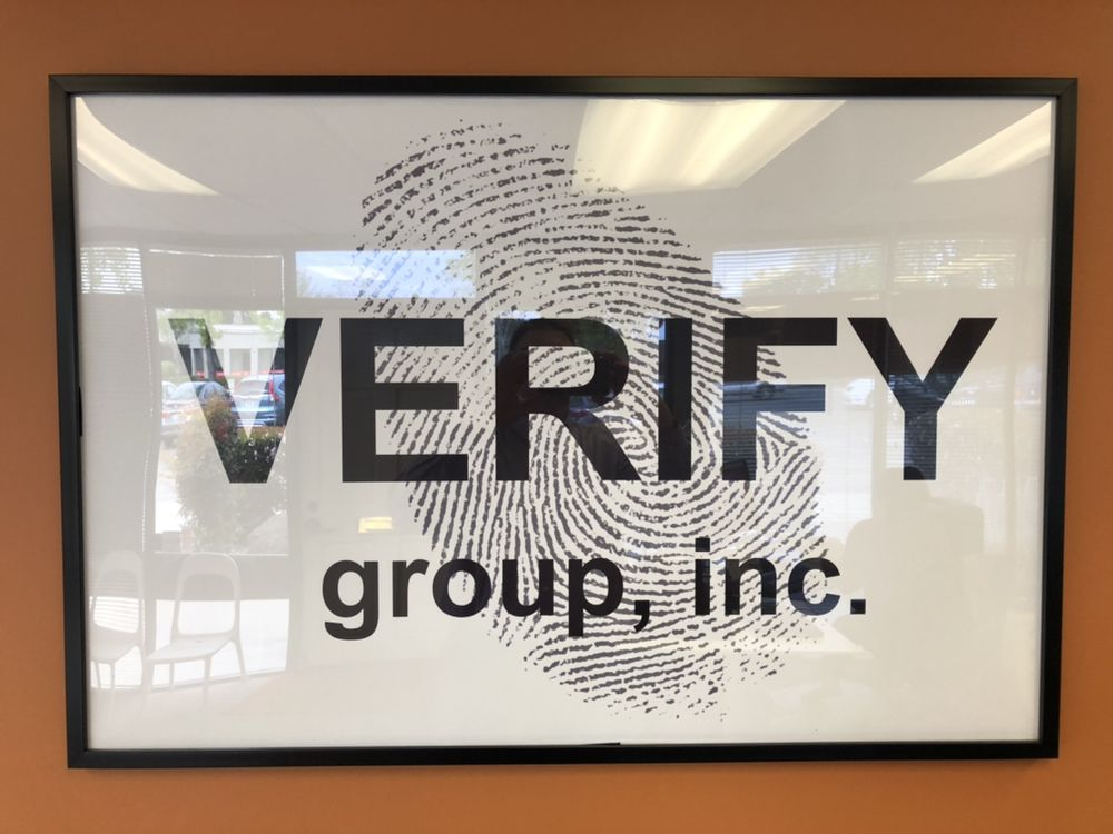Verify Group: 262 E Hamilton Ave, Campbell, CA