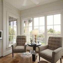 CisarHolt 17 Photos Interior Design 3019 S Boston Ct Maple
