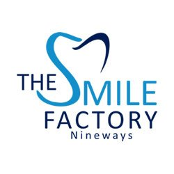the smile factory essay The main purpose of linear correlation is to show how strongly two variables affect each other if the increase in one variable leads to no definite change in the other variable, we say that there is no correlation between the two variables.