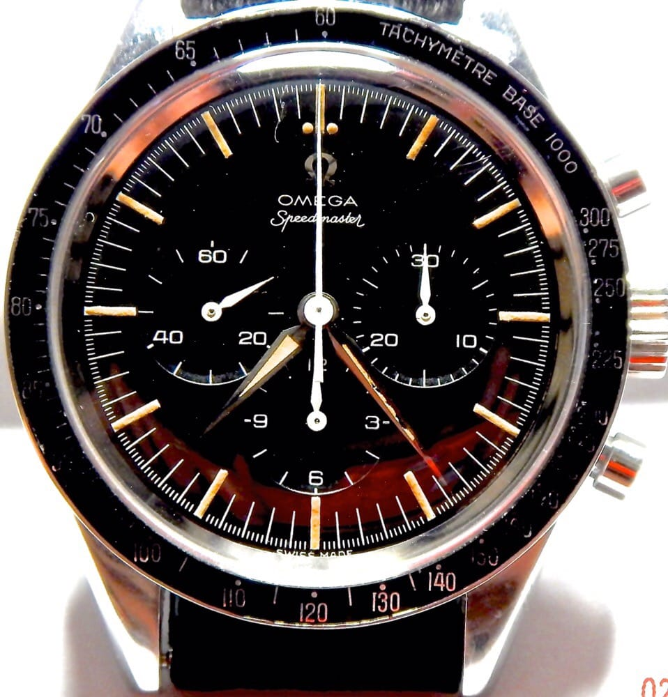 Wang's Watch Repair: 9310 New La Grange Rd, Louisville, KY