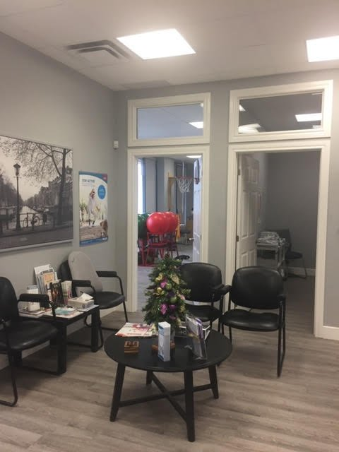 NEWCASTLE PHYSIOTHERAPY A | 300 King Ave E, Newcastle, ON L1B 1J8 | +1 905-987-7778