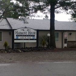 Photo Of Harmony House   Shelton, WA, United States