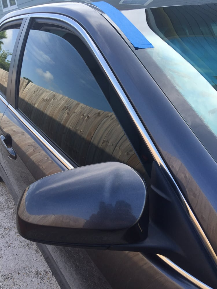 Auto Glass Now - Metairie
