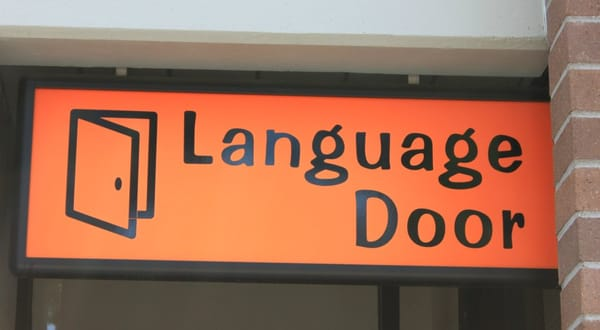 Language Door Orange County 18103 Sky Park Cir Ste D2 Irvine CA Language Schools - MapQuest  sc 1 st  MapQuest & Language Door Orange County 18103 Sky Park Cir Ste D2 Irvine CA ...