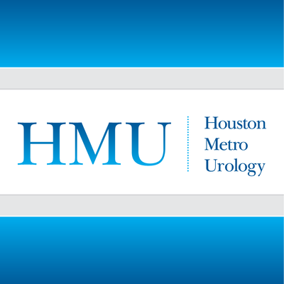 Photo For Houston Metro Urology