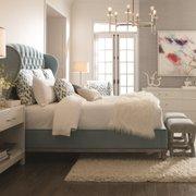 ... Photo Of Issis U0026 Sons Furniture   Pelham, AL, United States