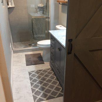 Mr Unger's Kitchen Bathroom Remodeling 48 Photos 48 Reviews Magnificent Bathroom Remodel San Francisco Plans