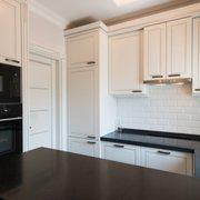 Denver Kitchen Cabinet Photo Of Denver Cabinets Restoration   Lakewood, CO,  United States. Denver Kitchen Cabinet