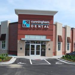 Cunningham Dental General Dentistry 4570 Pecan Dr Paducah Ky