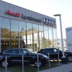Audi Lynbrook Photos Reviews Car Dealers Sunrise - Lynbrook audi