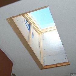 Photo of Doors Etc - San Diego CA United States & Doors Etc - 20 Reviews - Hardware Stores - 1227 Morena Blvd Linda ...