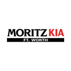 Moritz Kia Fort Worth >> Moritz Kia Fort Worth 13 Reviews Car Dealers 8501 I 30 W Fwy